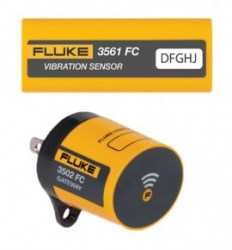 fluke-3561-3502-fc-3yr-vibration-sensor-starter-kit-with-software