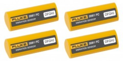 fluke-3561-fc-3yr-vibration-sensor-expansion-kit-with-software